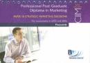 Image for CIM Strategic Marketing Decisions : Passcards