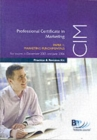 Image for CIM marketing fundamentals  : practice and revision kit