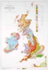 Image for Geological Map of the British Islands