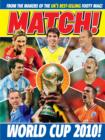 Image for Match World Cup 2010