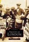 Image for The City of London : Britain in Old Photographs