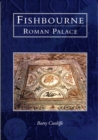 Image for Fishbourne Roman Palace