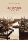 Image for Liverpool Docks