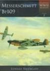 Image for Messerschmitt Bf109