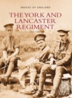 Image for Yorkshire & Lancashire Regiment : Images of England