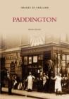 Image for Paddington : Images of England