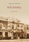 Image for Southall
