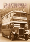 Image for Chesterfield Trolleybuses