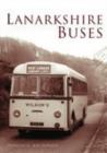 Image for Lanarkshire Buses
