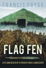 Image for Flag fen  : life and death of a prehistoric landscape
