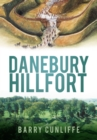 Image for Danebury Hillfort