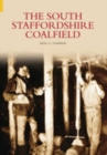 Image for Black Country collieries