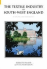 Image for Textile Industry of South-West England