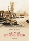 Image for City of Westminster