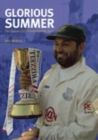 Image for Sussex County Cricket Club Championship 2003 : Glorious Summer