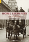 Image for Horse Transport in London