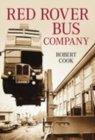 Image for Red Rover Bus Company