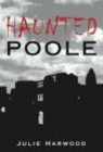 Image for Haunted Poole