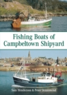 Image for Fishing boats of Campbeltown shipyard