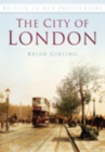 Image for City of London