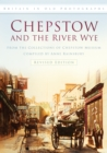 Image for Chepstow and the River Wye