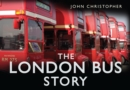 Image for The London Bus Story
