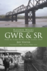 Image for GWR & SR