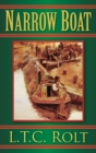 Image for Narrow boat