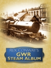 Image for Rex Conway's GWR album