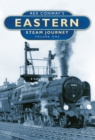 Image for Rex Conway's Eastern Steam Journey: Volume One
