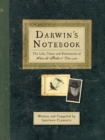 Image for Darwin's Notebook