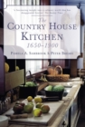 Image for The country house kitchen, 1650-1900