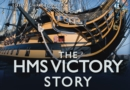 Image for The HMS Victory story