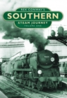 Image for Rex Conway's southern steam journeyVolume 1