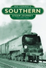 Image for Rex Conway's southern steam journeyVolume 2