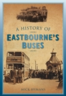Image for A History of Eastbourne's Buses
