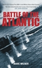 Image for Battle of the Atlantic