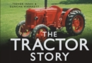 Image for The tractor story
