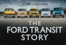 Image for The Ford Transit Story