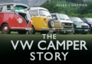 Image for The VW Camper Story