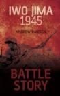Image for Iwo Jima 1945