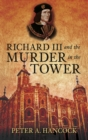 Image for Richard III and the murder in the Tower