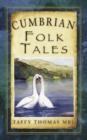 Image for Cumbrian folk tales