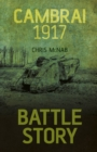 Image for Cambrai 1917