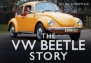 Image for The VW Beetle story