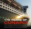 Image for 175 years of Cunard