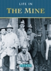 Image for Life in the mine