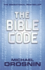 Image for The Bible code