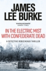 Image for In the electric mist with Confederate dead