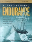 "Image for ""Endurance"" : The True Story of Shackleton's Incredible Voyage to the Antarctic"